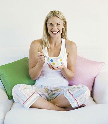 Edulcorantes de bajas calorías: Sacarina, Aspartamo, Acesulfamo de potasio y Sucralosa