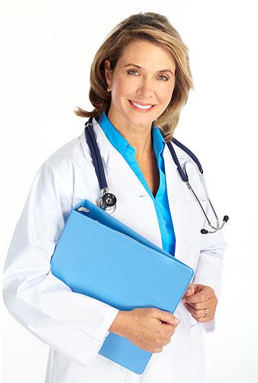 Cirugía estética de la vagina - Médico especialista