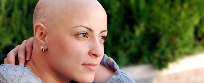 Cancer genetico