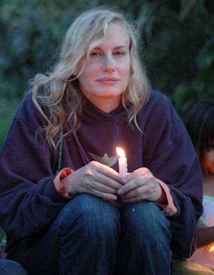 El día 2 de Abril es el día mundial Concienciación Autismo