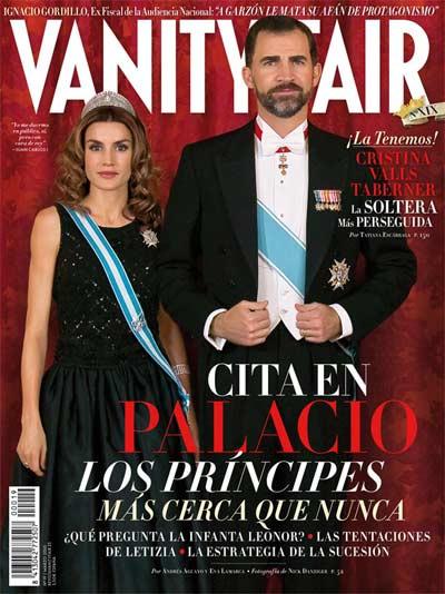 Principes asturias