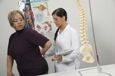 probabilidad de padecer osteoporosis