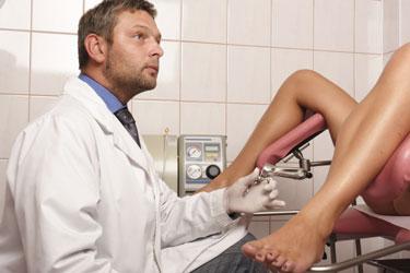 Diagnóstico y tratamiento de los tumores de ovario