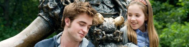 Recuérdame con Robert Pattinson