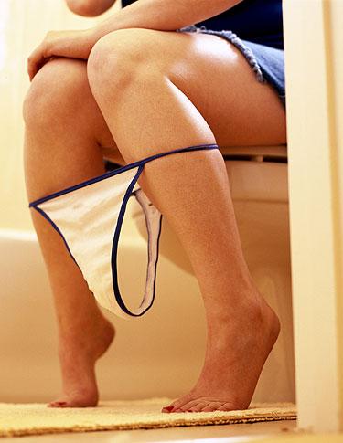 tipos de incontinencia urinaria en la mujer urgencia esfuerzo