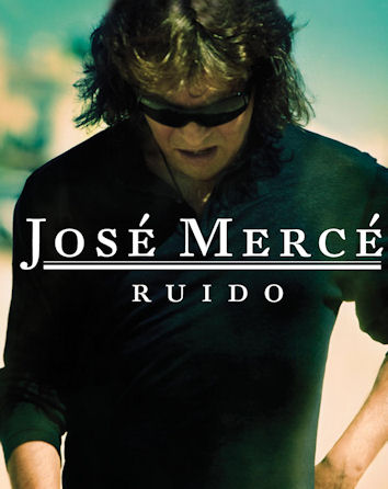 Jose merce