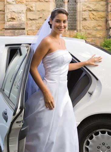 Propuestas de cibeles madrid novias 2010
