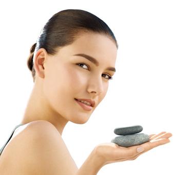 Productos para la piel de beautycycle