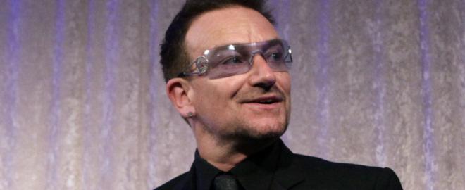 Bono operado de urgencia