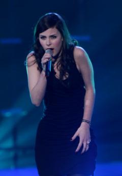 Lena gana Eurovisión 2010