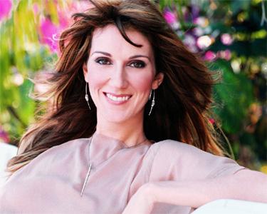 Celine Dion embarazada de gemelos mediante fecundación in vitro
