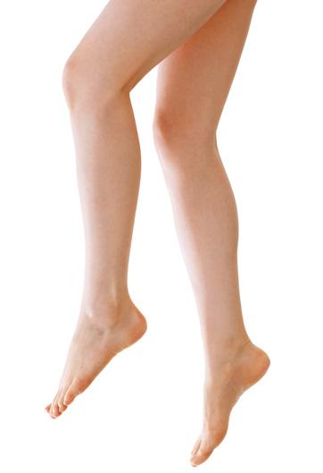 Mujeres con piernas y pies sexys