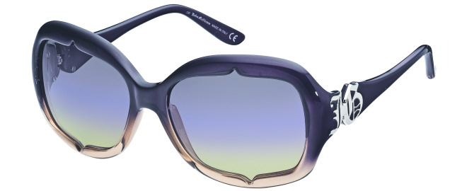 Gafas de sol de john galiano