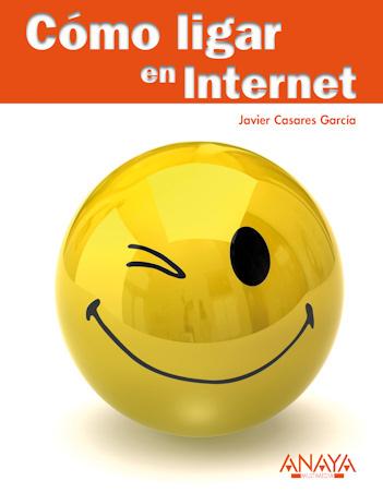 Como ligar en internet