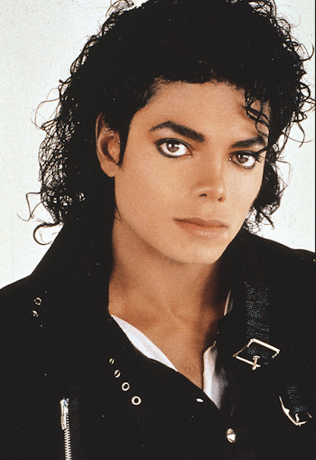 Se cumple un año de la muerte de michael jackson