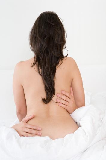 Sexo tantrico