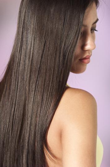Queratina premium, tratamiento para alisado del pelo