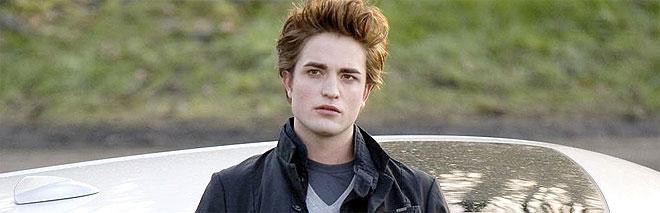 Robert Pattinson y su marca de calzoncillos R-Pant