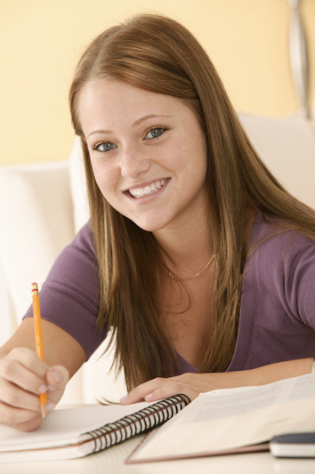 Consejos para escoger carrera profesional