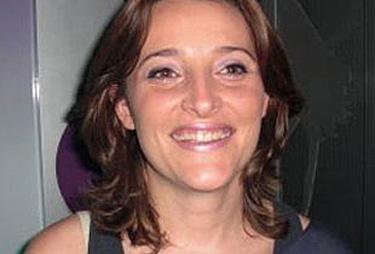 La desaparición de Sonia Iglesias