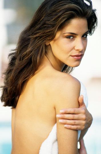 Tratamientos de belleza alternativos al quirofano