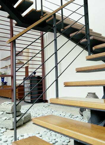 Decora tu casa siguiendo los consejos del feng shui for Como poner los muebles segun el feng shui
