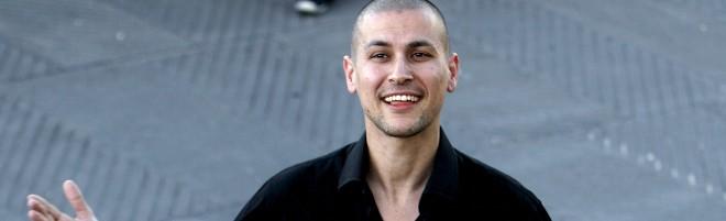 Rodrigo Cortés dirigirá 'Red Lights'