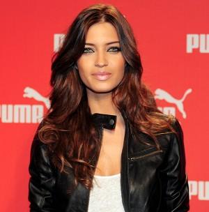 Sara Carbonero será la nueva imagen de la marca Puma