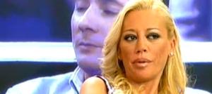 Belén Esteban en Telecinco