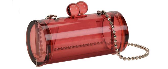 Bolso de furla para la navidad 2010