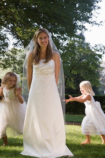 Pasos para organizar tu boda
