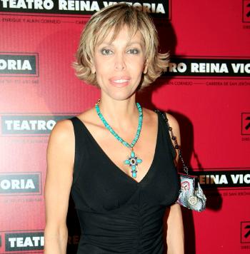 Muere Carla Duval