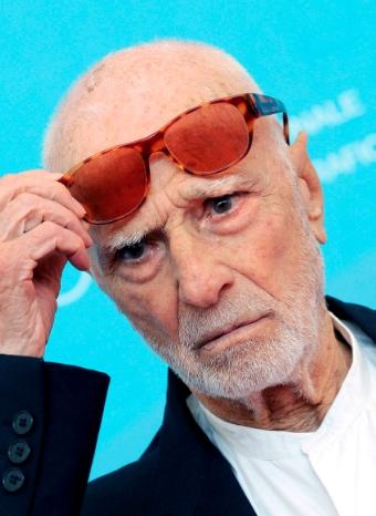 Trágico final para Mario Monicelli, maestro de la comedia italiana
