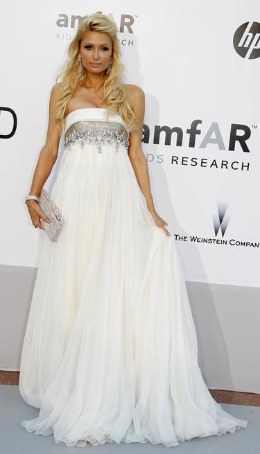 Paris Hilton tendrá en 2011 su propia escudería de MotoGP