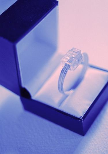 26d39791a1d6 Tipos de anillos de compromiso - Foro Antes de la boda - bodas.com.mx
