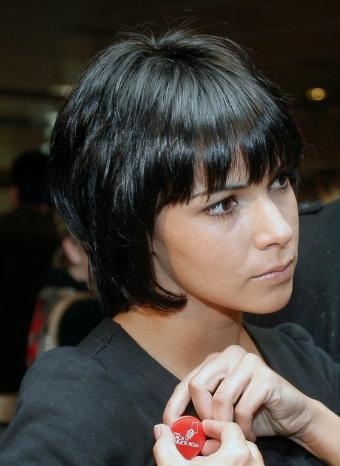 Raquel del Rosario actuará en la próxima edición de San Remo