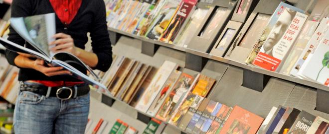 El arte de regalar en navidad un libro for Libros para regalar