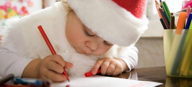 Internet irrumpe con fuerza como mejor opción para elegir los regalos de Navidad