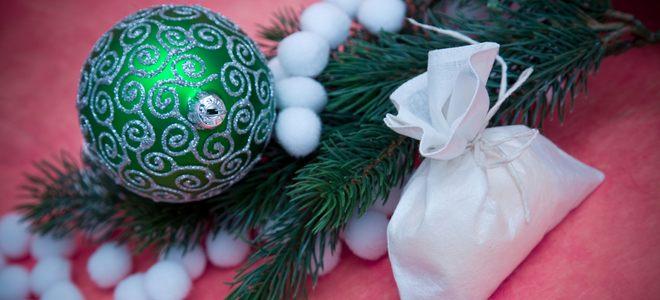 Decora tu casa por Navidad guiándote por tu signo del zodiaco