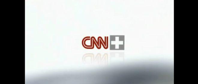 De realidad a telerrealidad: CNN+ obligado a ceder su puesto a Gran Hermano 24 horas