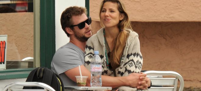 De Fonsi Nieto a Chris Hemsworth, repaso a la vida sentimental de Elsa Pataky