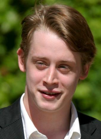 Macaulay Culkin rompe su relación con Mila Kunis tras ocho años