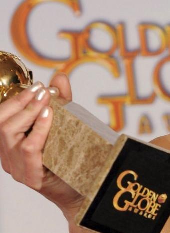 Sólo falta una semana para los Globos de Oro 2011