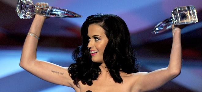 'Eclipse' y 'House' dominan en los People's Choice Awards 2011
