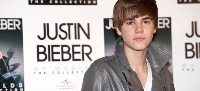 Las siglas 'JB', motivo de la demanda de los Jonas Brothers a Justin Bieber