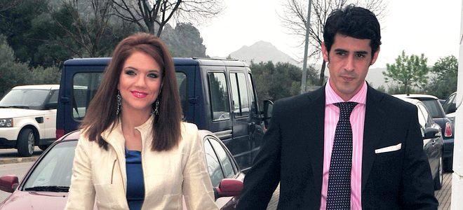 Beatriz Trapote y Víctor Janeiro se dan un tiempo tras el testimonio de Rocío Agua