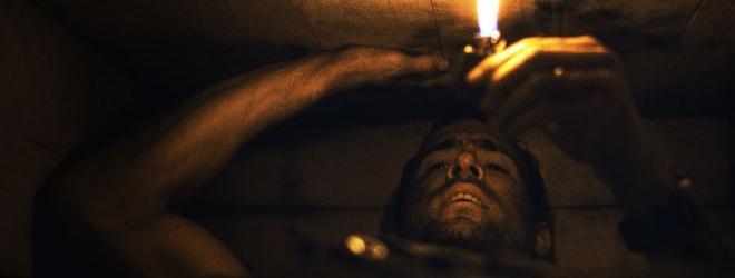 fotograma de 'Buried'
