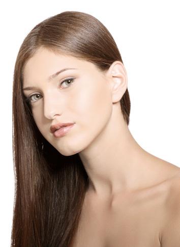 Consejos para tener un pelo brillante