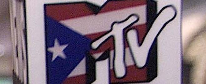 Una asociación ha denunciado a la MTV por el contenido de 'Skins'
