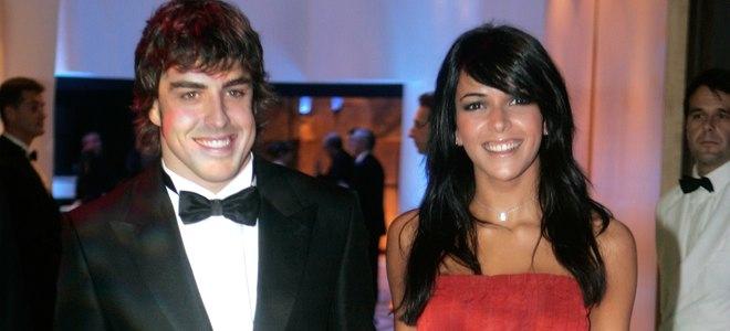 Fernando Alonso y Raquel del Rosario planean comprar una mansión de 8 millones de euros